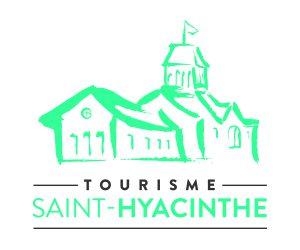 Logo_Tourisme_CMYK